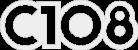 C108-LOGO-WHITE-300x109